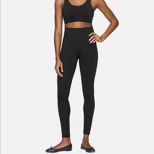 Outdoor Voices High Rise Seamless Legging